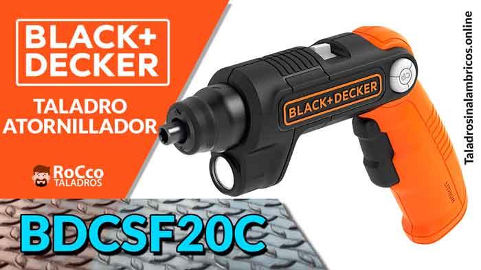 Black+Decker-BDCSFL20C