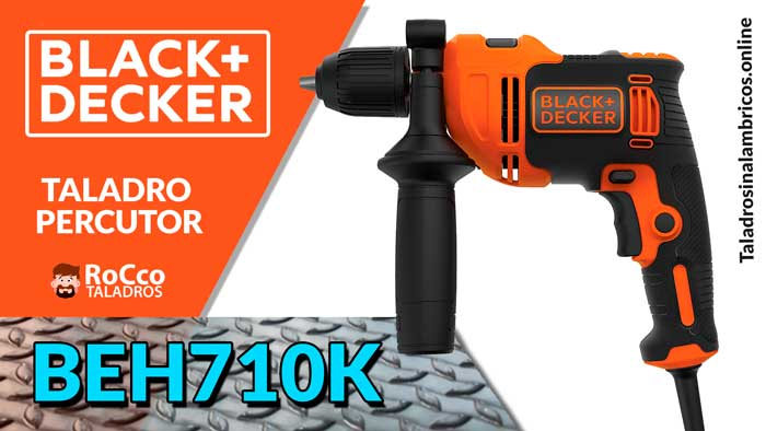 Black+Decker-BEH710K-QS