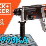 Black+Decker-KD990KA-QS