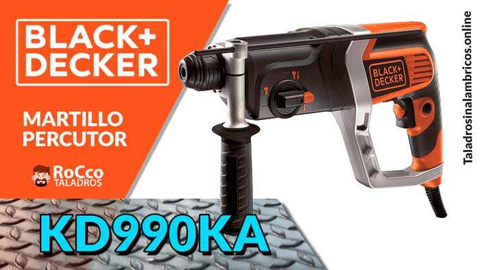 Black+Decker-KD990KA-QS
