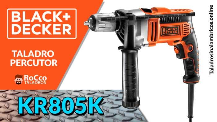 Black+Decker-KR805K-qs