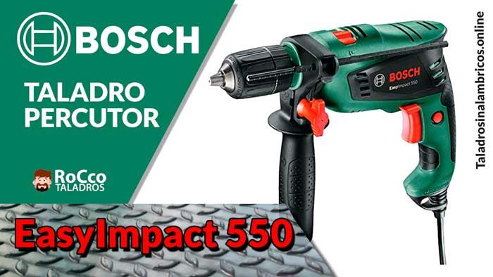 Bosch-EasyImpact-550