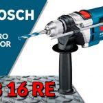 Bosch-GSB-16-RE