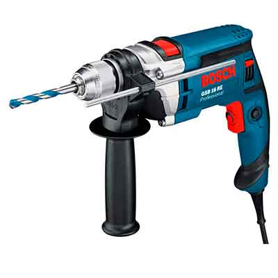 Bosch-Professional-GSB-16-RE