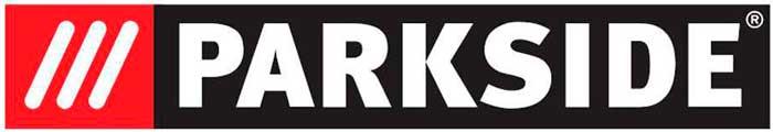 Logo-taladro-parkside-lidl