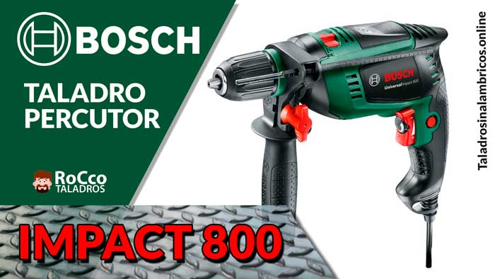 Mejor-Taladro-Bosch-universal-Impact-800