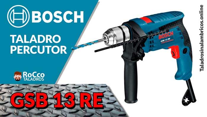 Taladro-BOSCH-GSB-13-Profesional-Precio