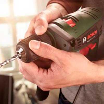 easyimpact-550-taladro-Bosch