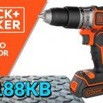 Black-Decker-BL188KB-QW