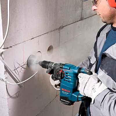 Bosch-GBH-3-28-DFR-precio