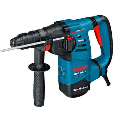 Bosch-GBH-3-28-DFR-professional