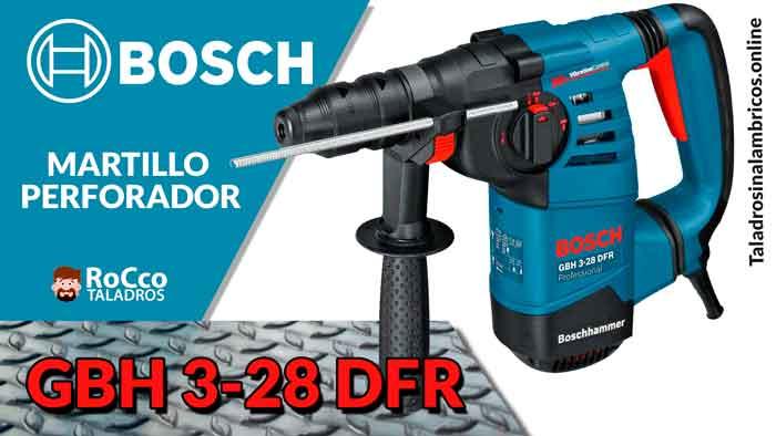 Bosch-GBH-3-28-DFR