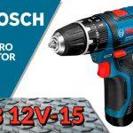 Bosch-GSB-12V-15