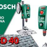 Bosch-PBD-40-TALADRO-COLUMNA