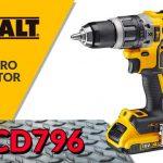 Dewalt-DCD796