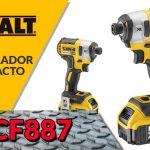 Dewalt-DCF887-P2-atornillador-de-impacto
