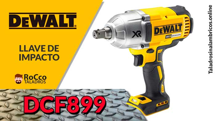 Dewalt-DCF899-llave-de-impacto