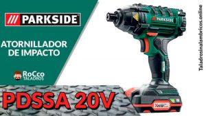 Parkside-PDSSA-20v-atornillador-de-impacto