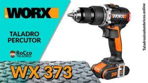taladro-worx-wx373