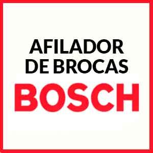 AFILADOR-DE-BROCAS-BOSCH