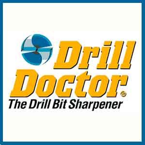 afilado-de-broca-drill-doctor