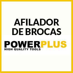 power-plus-afilador-profesional