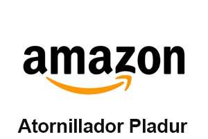 Amazon-Atornillador-para-pladur