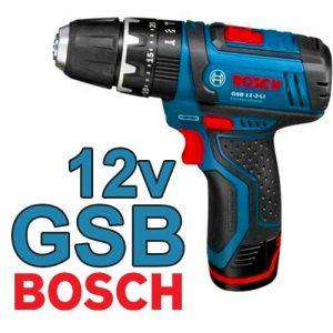 Atornillador-Bosch-GSB-12v-15