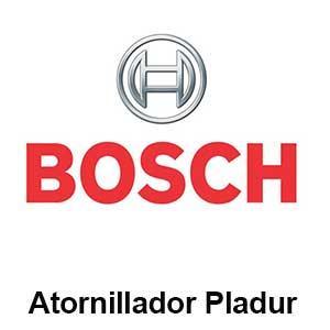 Bosch-Atornillador-lamina-de-yeso