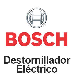 Bosch-destornillador-electrico