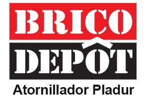 Bricodepot-Atornillador-de-pladur
