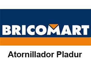 Bricomart-Atornillador-para-pladur