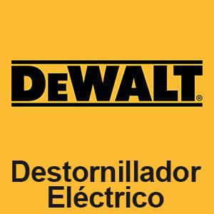 Dewalt-destornillador-electrico