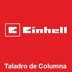 Einhell-Taladro-de-columna