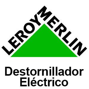 Leroy-merlin-destornillador-electrico