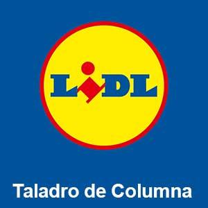 Lidl-Taladro-de-columna