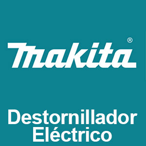 Makita-destornillador-electrico