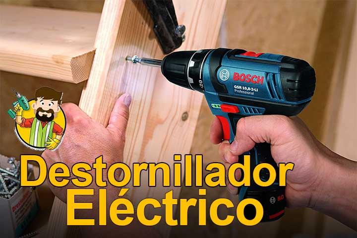 Mejor-Destornillador-electrico