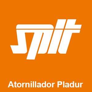 Spit-Atornillador-de-yeso