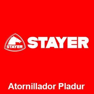 Stayer-Atornillador-de-yeso