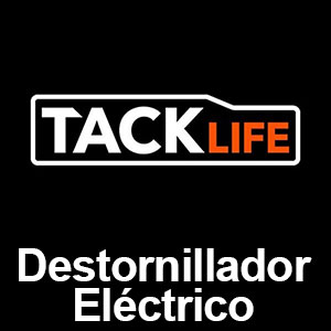 Tacklife-destornillador-electrico