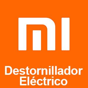 Xiaomi-destornillador-electrico