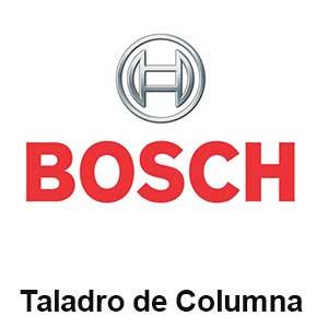 bosch Taladro-de-columna