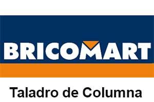 brico-mart-Taladro-de-columna