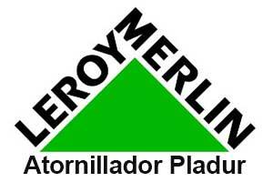 leroy-merlin-Atornillador-para-pladur