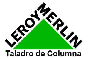 leroy-merlin-Taladro-de-columna