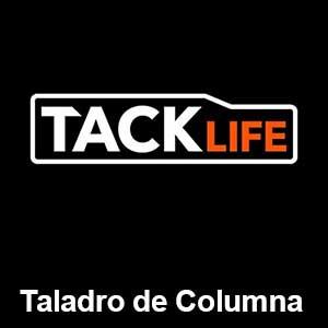 tacklife Taladro-de-columna