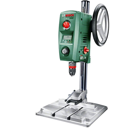 taladro-de-columna-Bosch-pbd-40