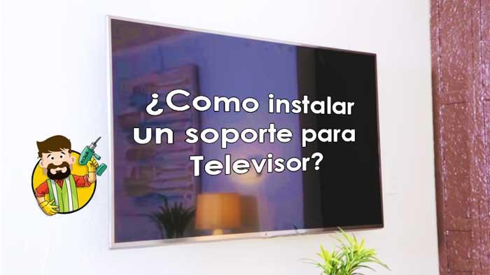 soporte-de-pared-para-televisor