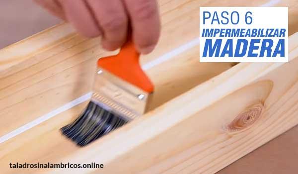 Huerta-en-casa-paso-6-impermeabilizar-madera